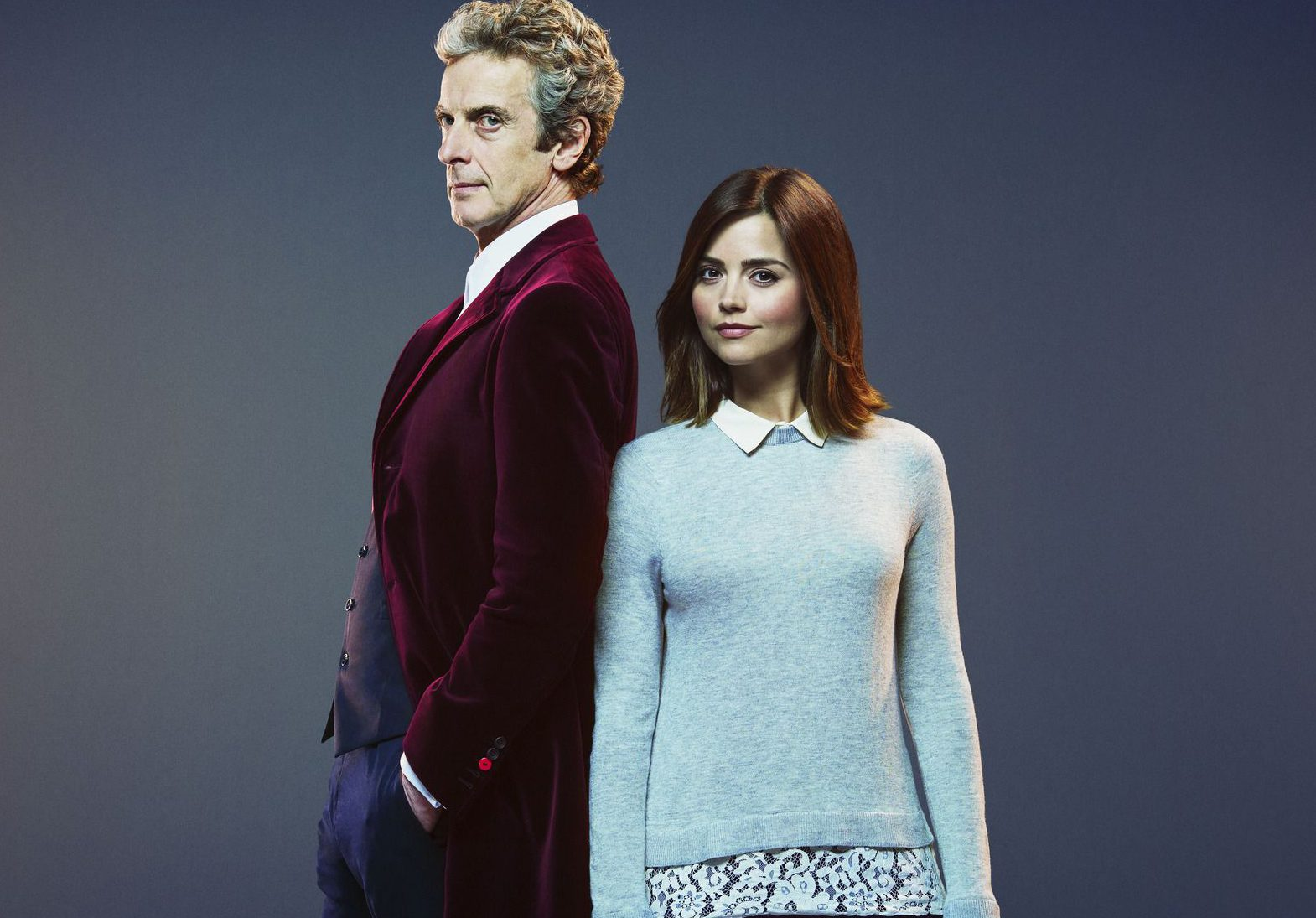 Why Doctor Who should win Best Drama at the NTAs