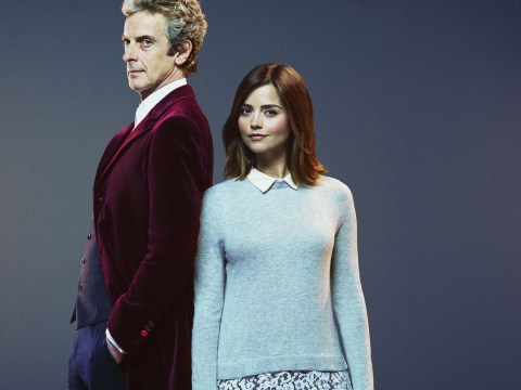 Michelle Keegan, Maisie Wiliams or Frank Skinner: WHO could be the new Doctor Who companion?