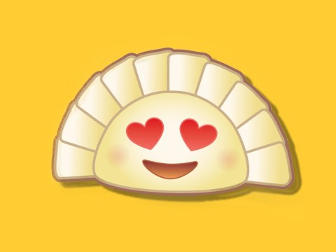 How a very important petition to create a dumpling emoji turned into something bigger