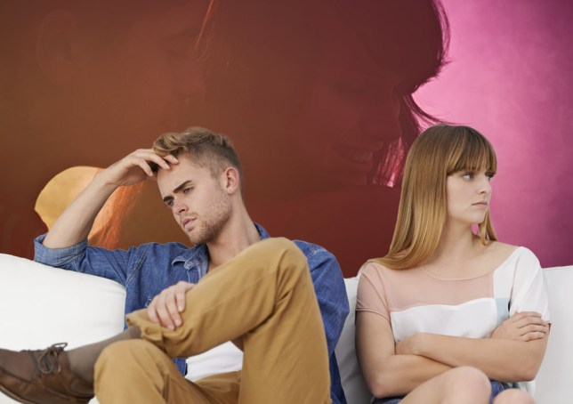 xx reasons why open relationships never work Credit: Getty Images