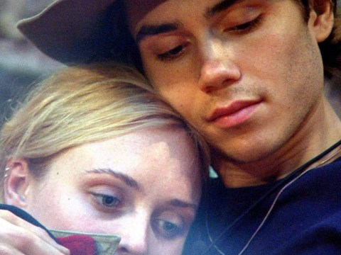 I'm A Celeb 2015: George Shelley and Jorgie Porter are seriously struggling with jungle life