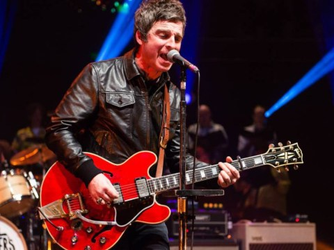 Kendal Calling 2016 line up just got epic as Noel Gallagher's High Flying Birds announced as headliners
