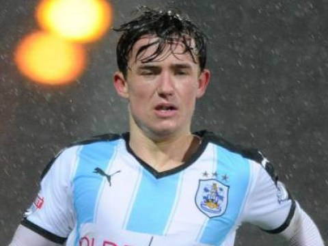 Arsenal scouted Ben Chilwell ahead of potential transfer – report