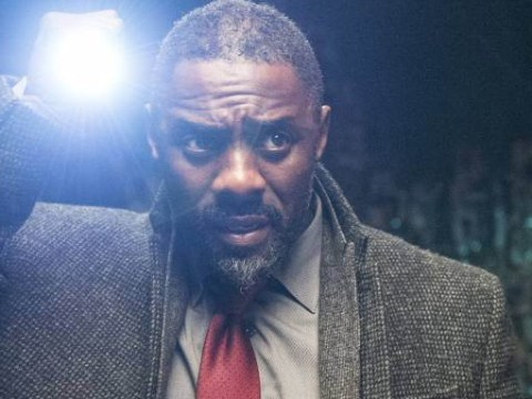 The Luther lowdown: Everything you need to know before series 4 starts