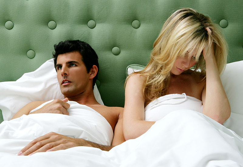 7 people you should definitely not have sex with