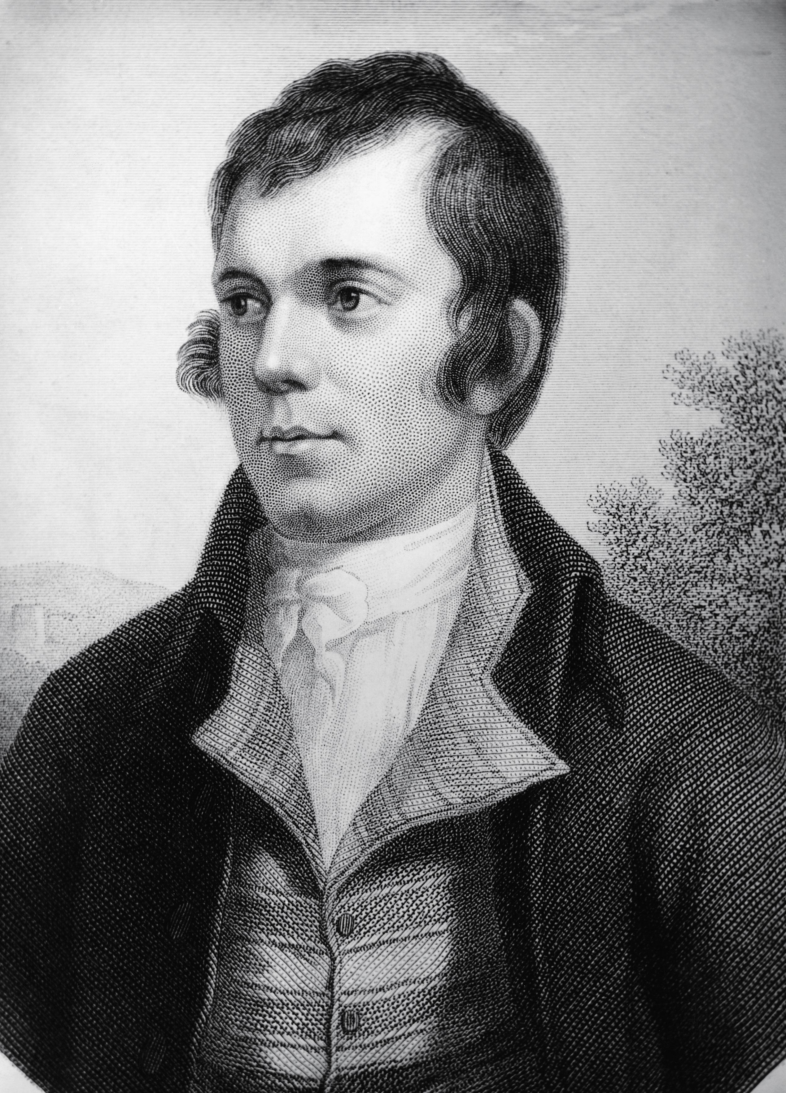 Burns Night 2016: 15 facts you never knew about Robert Burns