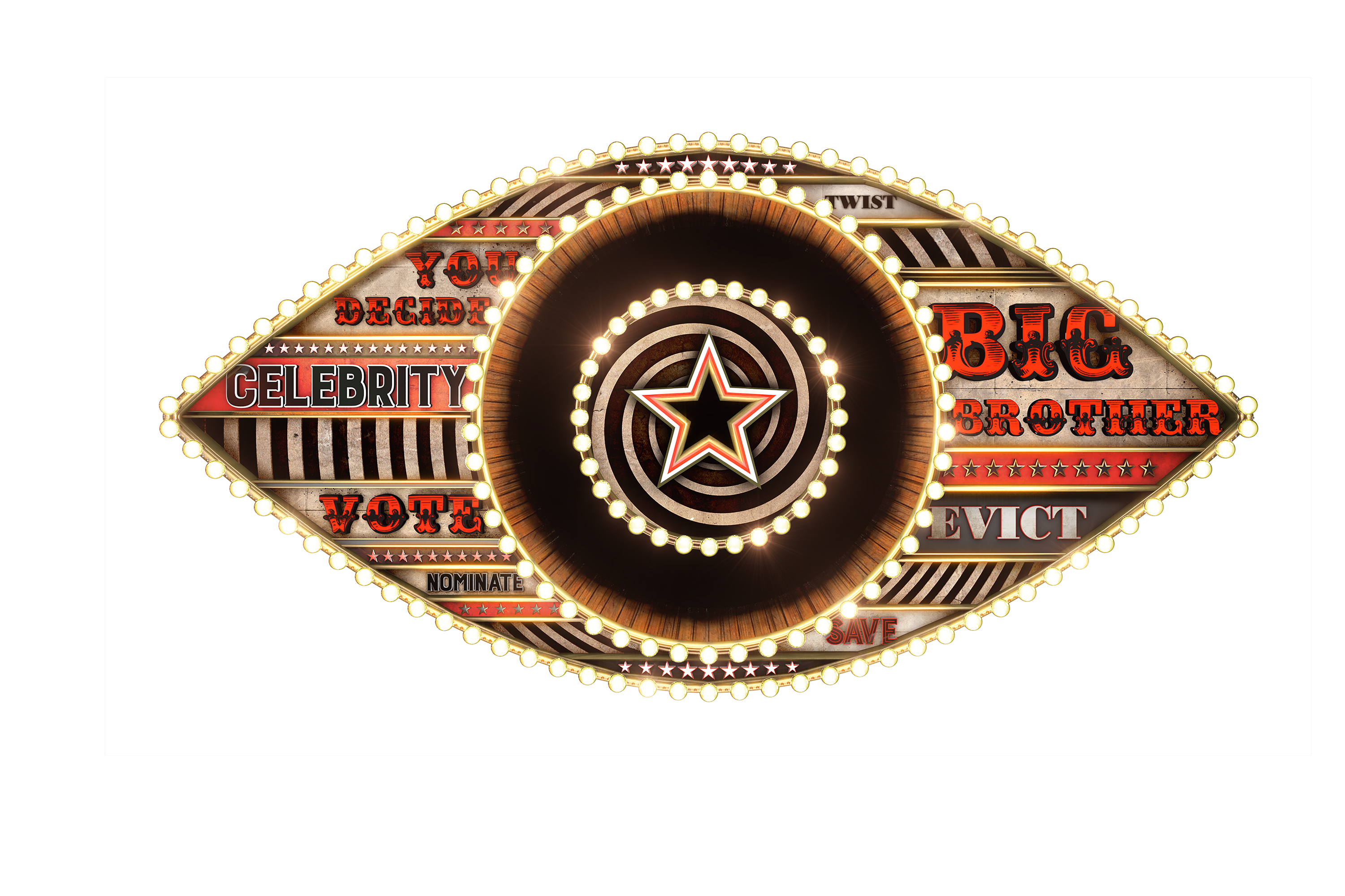 Darren Day 'signs up for Celebrity Big Brother 2016'