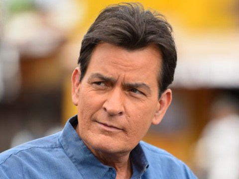 Charlie Sheen under criminal investigation by Los Angeles police