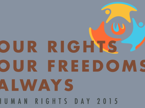 What is Human Rights Day and why do we need it?