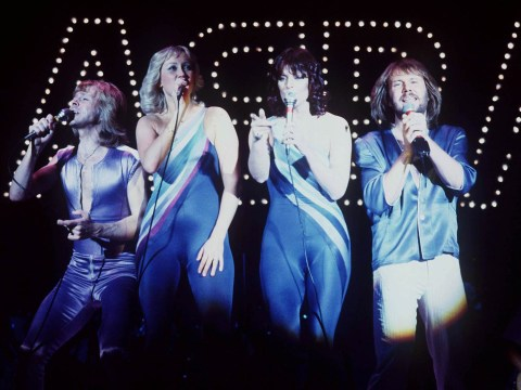How well do you know your Abba lyrics? Test your knowledge of the Swedish pop legends in our quiz