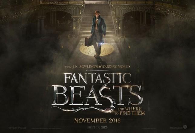 (Picture: Warner Bros.)
