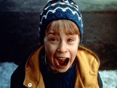 10 of the best Christmas films available on Netflix