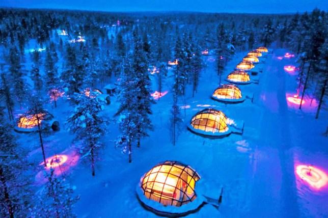 hotel-kakslauttanen/http://inhabitat.com/