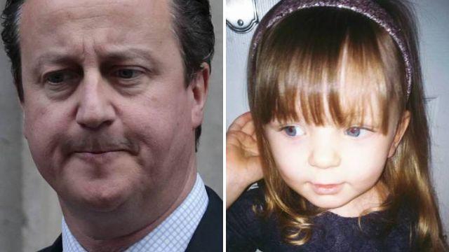 (Picture: Angela Kerrigan/Metro.co.uk/REUTERS/Suzanne Plunkett)