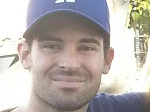 The Hills' Kristin Cavallari pays tribute to brother Michael who was found dead three days after going missing