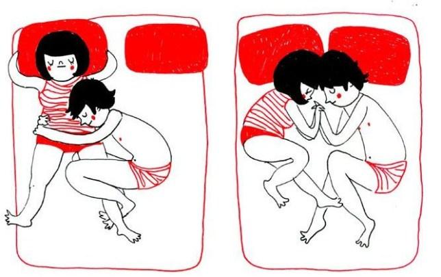 romantic illustrations philippa rice