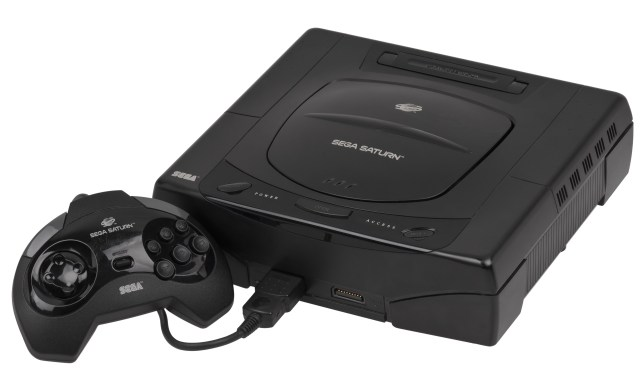 10 top games that must be on a Sega Saturn Mini – Reader's