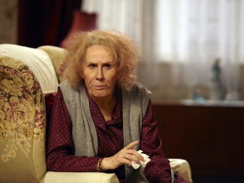 Catherine Tate Show slammed for plans to show Nan accusing Muslim man of being ISIS bomber