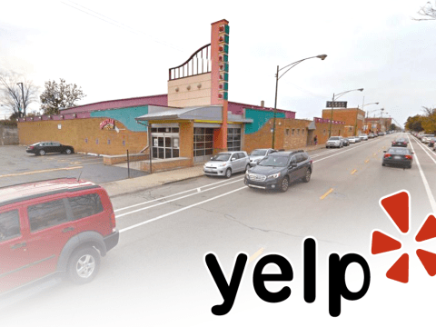 Bowling alley gets revenge on bad Yelp reviewer with a few truths