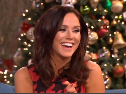 Vicky Pattison finally confirms she is joining Loose Women line-up