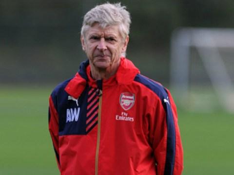 Arsenal transfer news: Pierre-Emerick Aubameyang boost, Mohamed Elneny close, Adrien Rabiot push