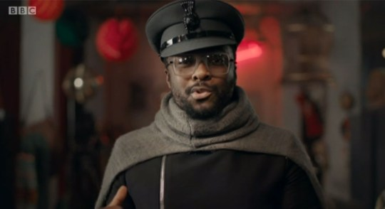 will-i-am-the-voice