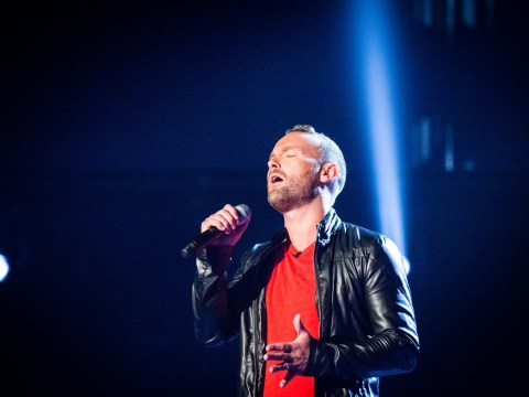 The Voice 2016: Everything that happened during week four of the blind auditions