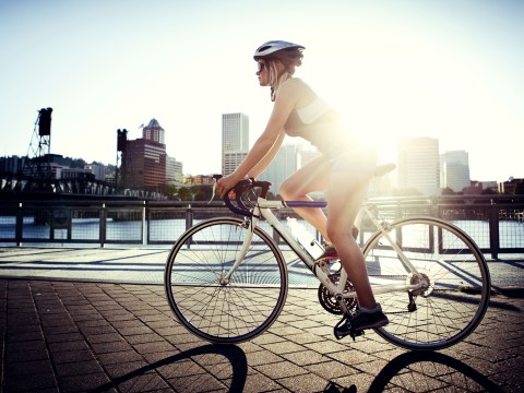 10 things you only understand if you are addicted to cycling