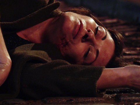 Coronation Street spoilers: Tracy Barlow seeks revenge on Carla Connor – and leaves her for dead