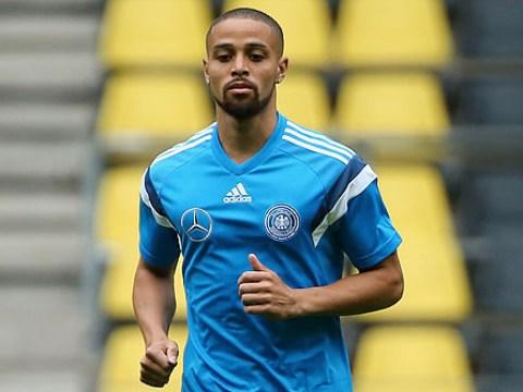 Jurgen Klopp plotting shock deal to bring Schalke ace Sidney Sam to Liverpool – report