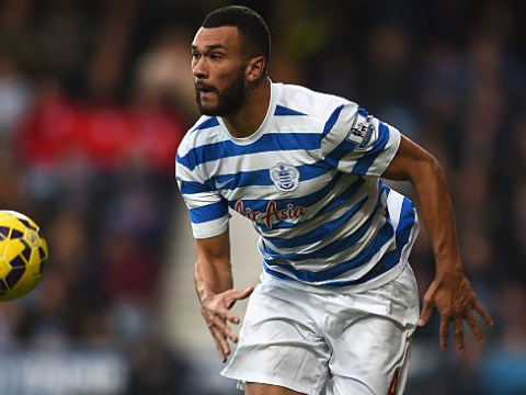Steven Caulker joins Liverpool on season-long loan deal
