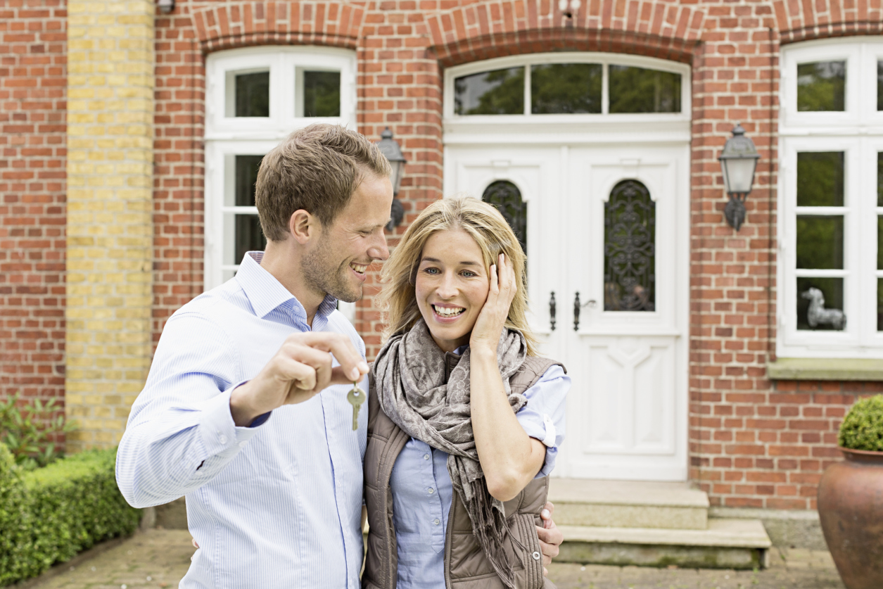 10 things you should know before buying a house