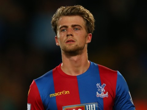 Chelsea to make final decision on Patrick Bamford Norwich loan