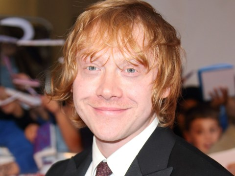 Harry Potter star Rupert Grint's hotel has been closed down