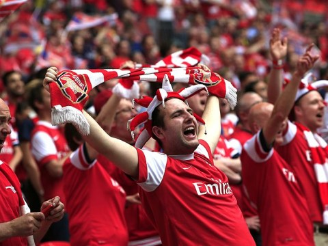 Arsenal leapfrog Chelsea to become London's wealthiest club