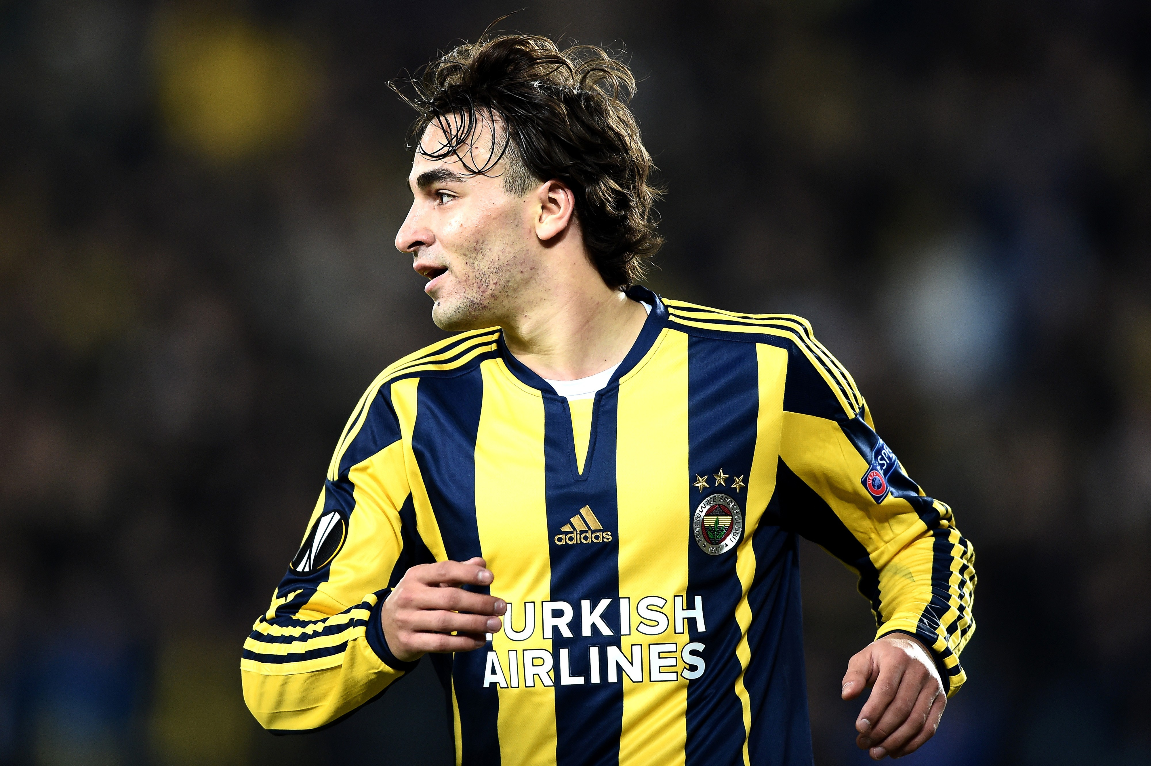 Liverpool ready to seal Lazar Markovic transfer exit for £7.3million – report