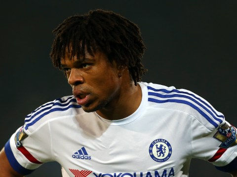 Chelsea striker Loic Remy becomes Galatasaray transfer target – report