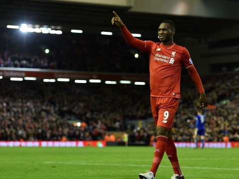 Norwich City v Liverpool Premier League: Team news, injury news, team line ups and TV times