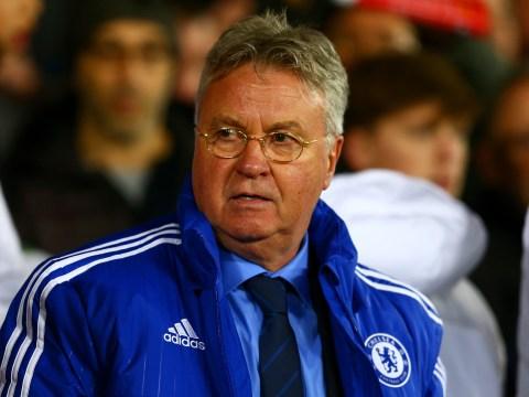 Chelsea transfer news: Ezequiel Lavezzi talks next week, Marco Verratti to cost £59m, Xavi Simons interest – reports