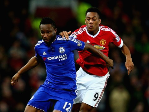 John Obi Mikel can help Guus Hiddink save Chelsea's season