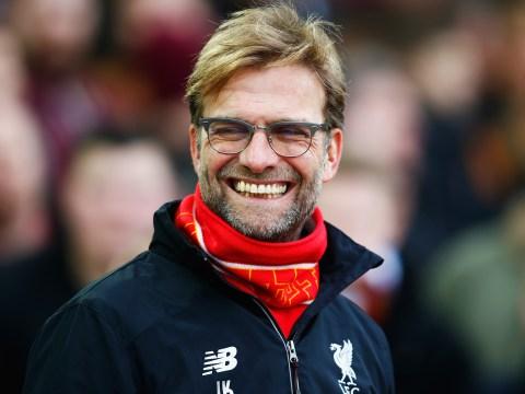 Liverpool transfer news: Pierre-Emerick Aubameyang bid, Martin Caceres on, Raphael Guerreiro target