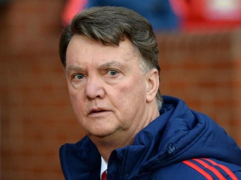 Manchester United transfer news: Gareth Bale targeted, Sergio Ramos deal on, Felipe Anderson talks