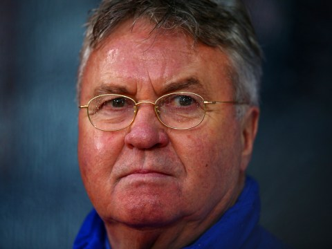 Chelsea transfer news: Alex Teixeira hijack likely, Edinson Cavani and Ezequiel Lavezzi double raid, Eden Hazard to Manchester City – reports