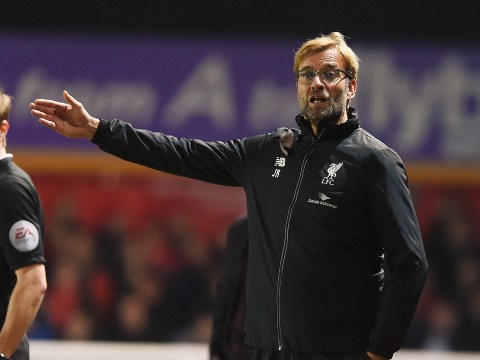 Five things we learned from Liverpool's 2-2 FA Cup draw away to Exeter City