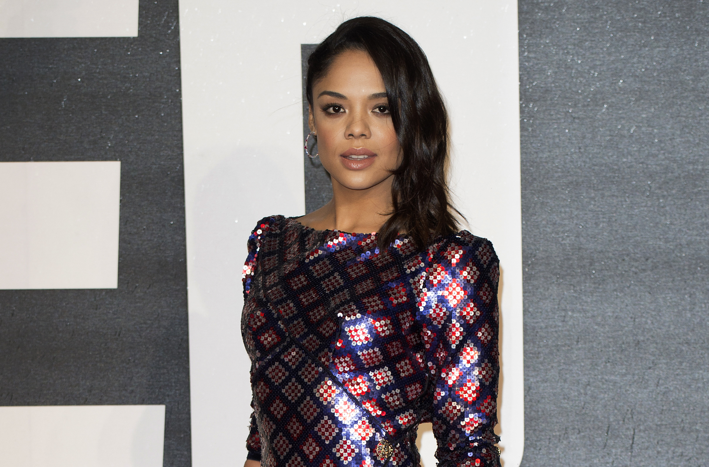 Creed's Tessa Thompson reveals plot details for HBO's Westworld remake