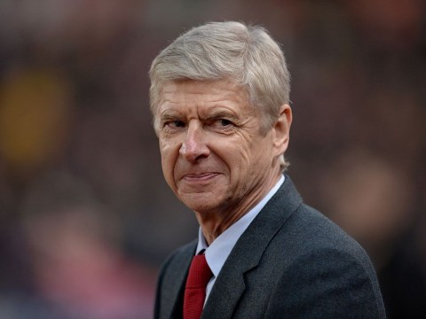 Arsene Wenger close to agreeing two-year contract extension at Arsenal