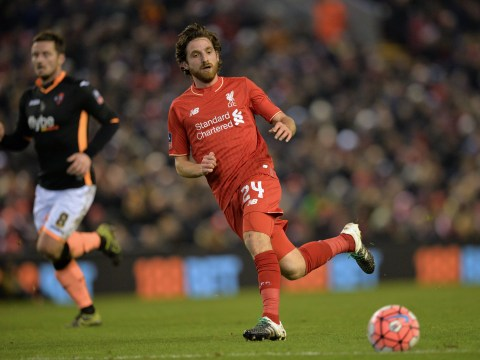How Liverpool should line up in Premier League clash away to Norwich City