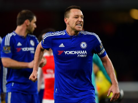 What would Chelsea need to do to catch Tottenham Hotspur?