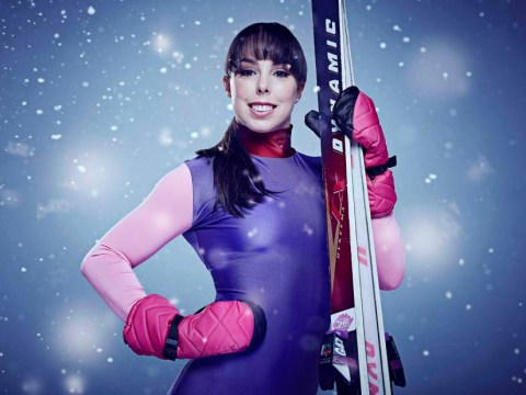 Channel 4 to review the safety of The Jump after 7 contestants get injured