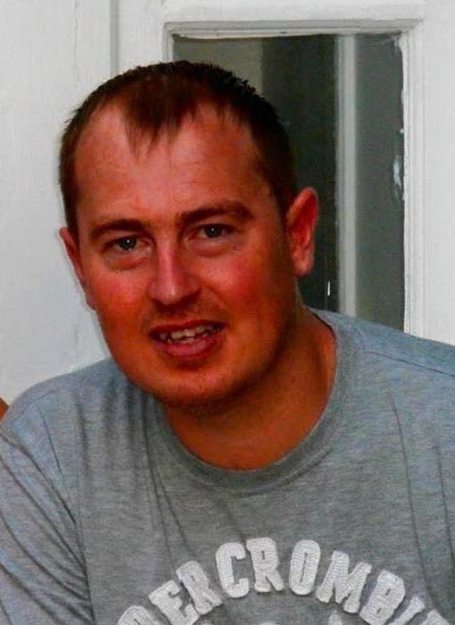 South Wales Police can confirm that the name of the 33 year-old man who died when the Daihatsu Sirion that he was driving was in collision with another vehicle as it travelled along Lamby Way on Thursday, 31 December, 2015, is Simon Lewis, from Trowbridge in Cardiff.